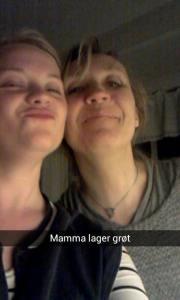 lotte&mamma