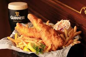 fishnchipsand guinness