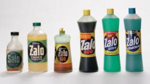 Produktenes_historie_zalo_top_three_columns_full
