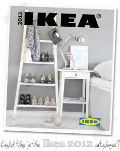 Ikea Stylizimo