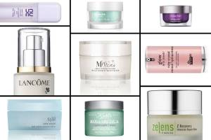 Good-Anti-Aging-Products